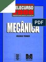 TC_2000_-_C_lculo_T_cnico