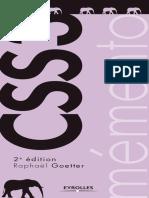 memento-css3.pdf