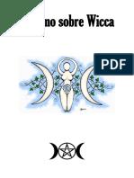Resumo Wicca