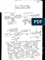 Information Theory and Coding work