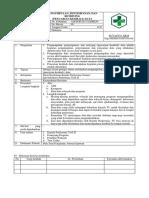 2.3.17.2 sop pengumpulan dan penyimpanan data (2) - Copy - Copy.docx