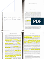 Ricoeur-a-representacao-historiadora-pdf.pdf