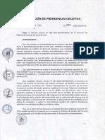 modificatoria a la directiva de la ley servil.pdf
