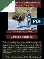 169161437-Genero-e-Igualdade-todos-os-Homens-sao-livres-e-as-mulheres.pptx