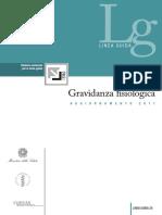 Linee guida 2011-gravidanza fisiologica.pdf