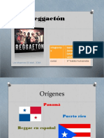 El reggaetón.pptx