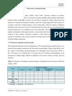 T-SENESCYT-00298.1(1) - Copy.pdf