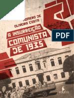 A Insurreicao Comunista de 1935.pdf