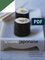 la cuisine Japonaise De Yasuko Fukuoka.pdf