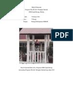 dokumentasi_pelancaran_nilam_2011.pdf