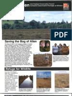 Bog of Allen