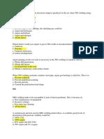 Question on Welding 42.pdf