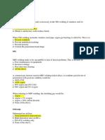 Question on Welding 49.pdf