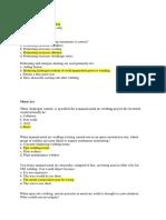Question on Welding 47.pdf