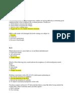 Question on Welding 52.pdf