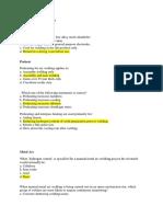 Question on Welding 60.pdf