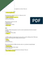 Question on Welding 57.pdf