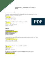 Question on Welding 56.pdf