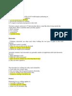 Question on Welding 66.pdf