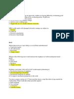 Question on Welding 72.pdf