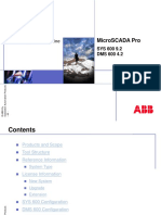 05 MicroSCADA Pro Partners Club 2007 - Ordering Tool Guideline for SYS 600 9.2 and DMS 600 4.2_756332