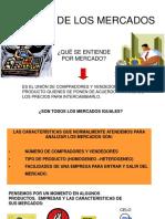 mercados 1.pdf