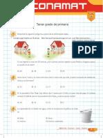 E-3P-P-lima.pdf