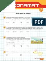 E-3P-P-provincia.pdf