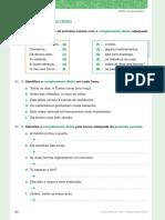 Gramatica 5 CD.pdf
