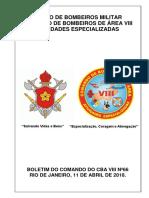 Bol CBA VIII 066 - 11 04 2018