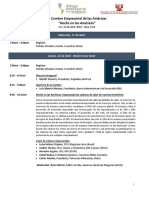 Agenda-Preliminar-III-Cumbre-Empresarial-de-las-Américas-11-ABR-18