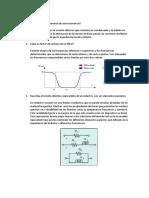 Informe-previo52