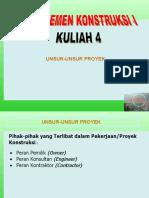4._bahan_kuliah_Ke_4_2016_1.ppt