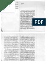 Folena-Volgarizzare-e-Tradurre.pdf