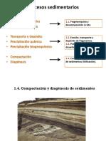 sedimentologia_clase4