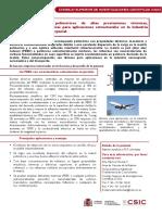 Folleto PT_005_201030947_Gomez-Rodriguez_2012-01-10