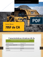 Caterpillar795f Ac Ppt