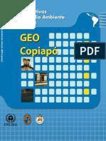 2009 - GEO Copiapo.pdf