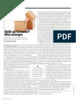 FPM_Nov 2017 - Safe as Houses