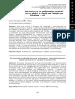 DEBATES 2017.pdf