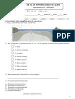 ficha-de-trabalho-7c2ba-ano-placas-tectc3b3nicas.pdf