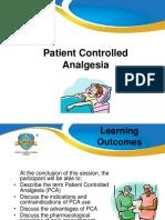 patientcontrolledanalgesia-140611204521-phpapp01.pdf