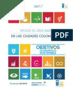 exposicion articulo politicas.pdf