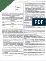 Ley-de-Impuesto-de-Solidaridad.pdf