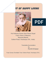 the-art-of-happy-living.pdf