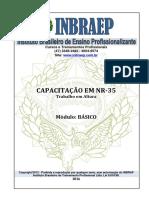 Apostila inbraep NR-35.pdf