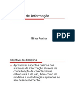 Sistemas_de_Informacao