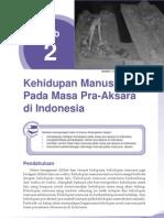 Prasejarah PDF