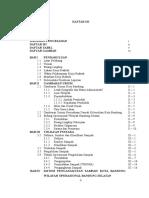 DAFTAR ISI 97.doc