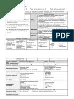 2 UNIDADES DE APRENDIZAJE.pdf